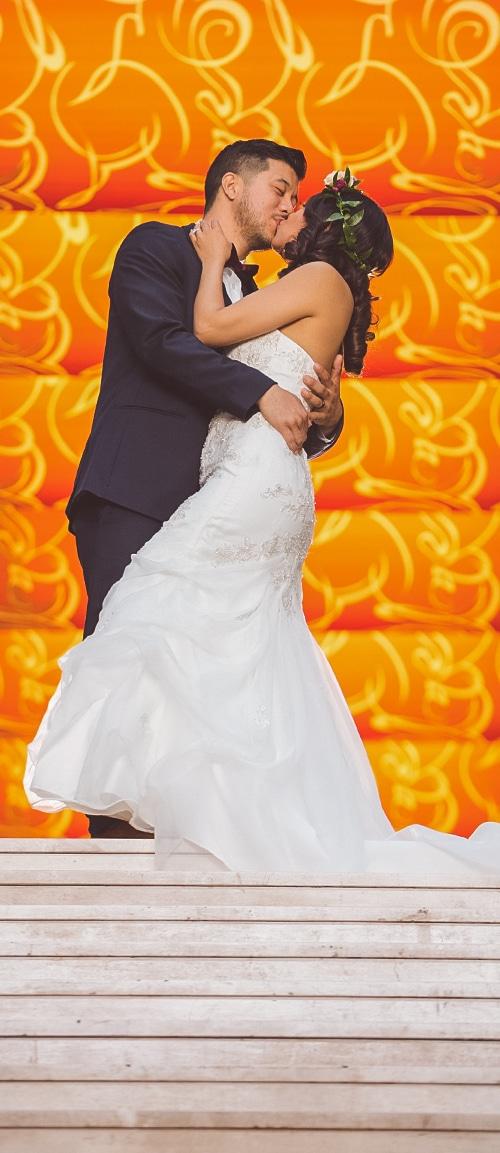 best destination san diego wedding photographer