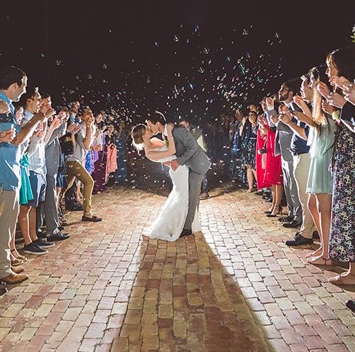 best san diego wedding photography ceremony