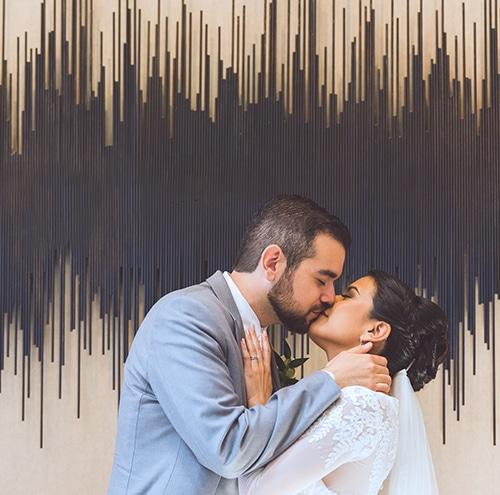 romantic wedding photography san diego