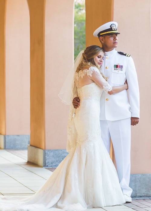 wedding photography in san diego